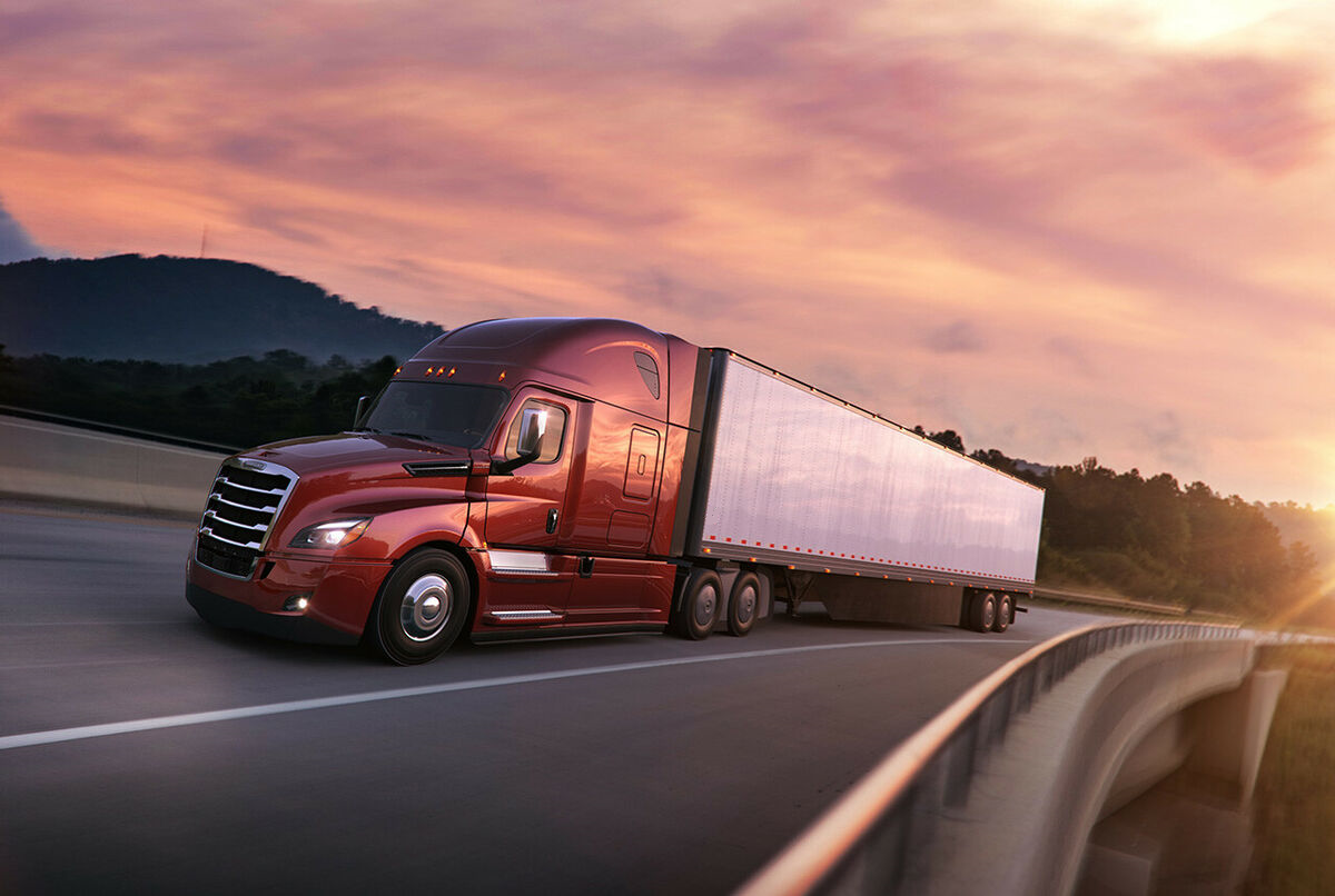 What Is Co-Driving, and How Will It Change the Trucking Industry?